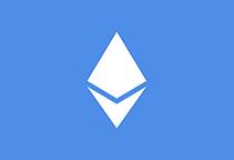 Best Ethereum iOS Wallets