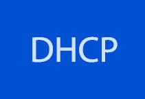 How DHCP DORA works